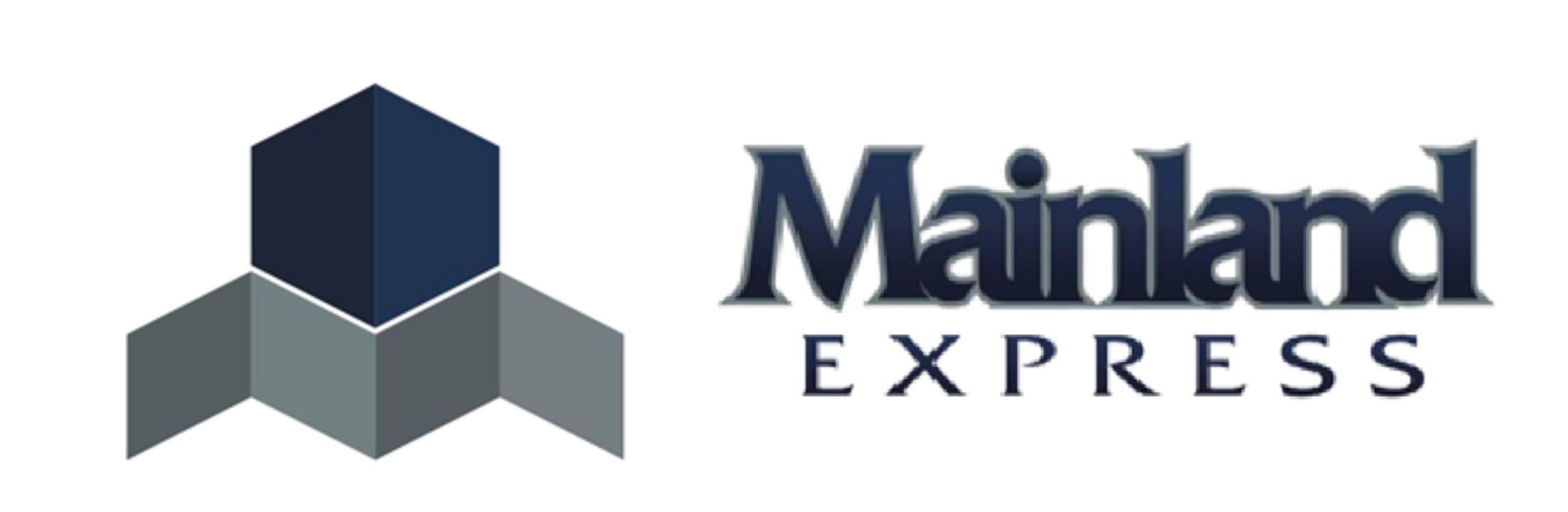 MainLandExpress